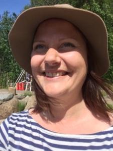 Heidi Hjort